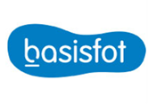 basisfot